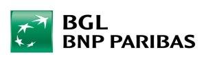 BGL_BL_F_Q